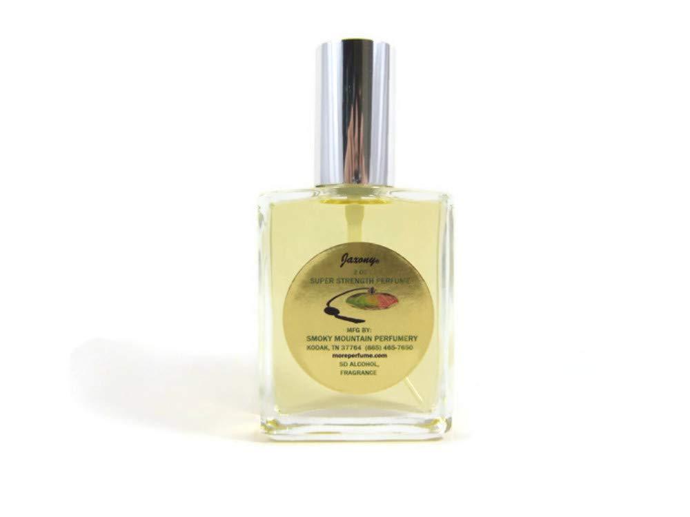 Cody Perfume For Men Quality Version Of Code 2 Oz Spray - Sale! (2 oz Super Strength)