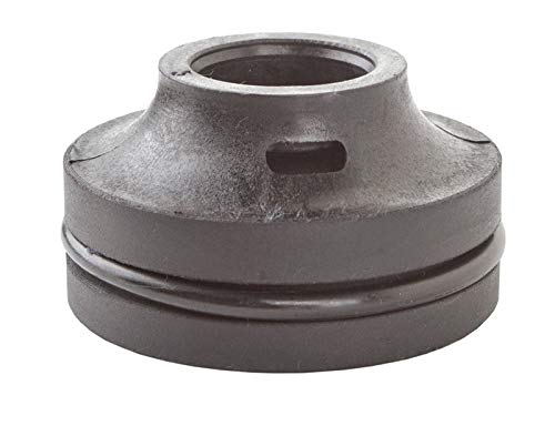 SEI Marine Products-Compatible with Mercury Mariner Force Water Pump Base 46-812966A7 40-75HP 2Stroke 4Stroke 1991 +