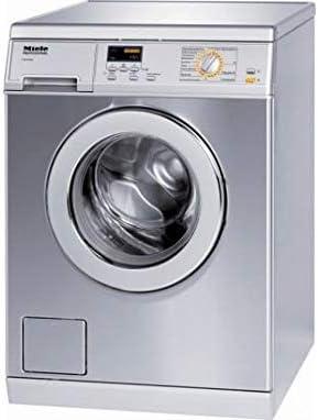 Miele Pw 5065 Lp Lave Linge Frontal 6 5 Kg 1400 Rpm Classe