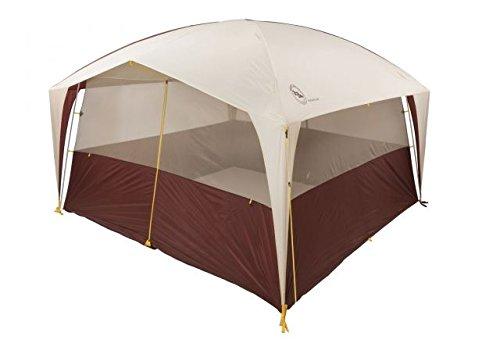 Sugarloaf Camp Shelter
