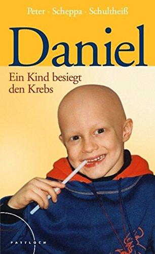 daniel-ein-kind-besiegt-den-krebs