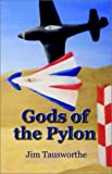 Gods of the Pylon, Jim Tausworthe, 0971916799