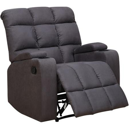 handy-living-prolounger-storage-arm-wall-hugger-microfiber-recliner-with-a-storage-area-and-cup-hold