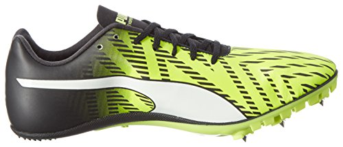 Puma evoSPEED Sprint 7 Men Sprint Run Track spikes 189539 03 , shoe size:EUR 44 by PUMA (Image #6)