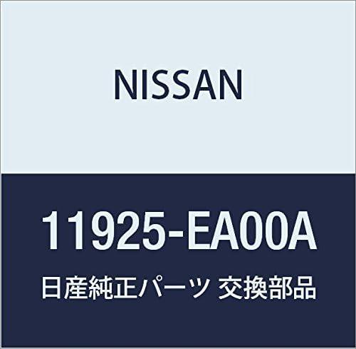 Drive Belt Idler Pulley Nissan 11925-EA00A