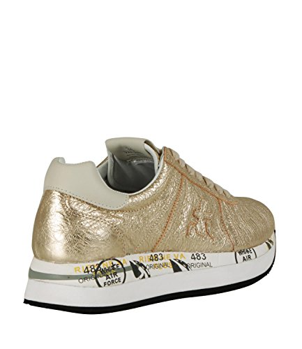 Conny PREMIATA Conny MOD 2982 Donna Sneakers 77HqAwY
