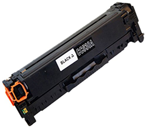 Amazon Compatible Replacement for HP CC531A