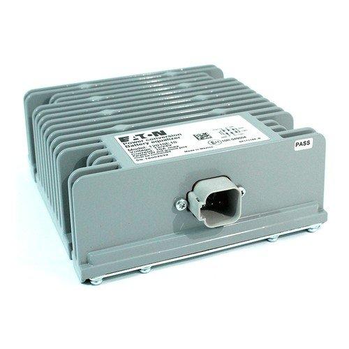 Cooper Bussmann Sure Power 12010E00 Battery Equalizer 24V Output 12V Input