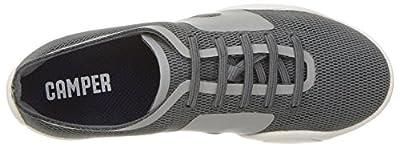 Camper Women's Noshu K200352 Walking Shoe