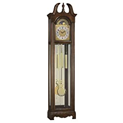 Rdigeway Harper Grandfather Clock Made in USA