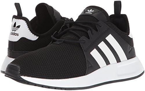adidas Originals Men's X_PLR Running Shoe 8