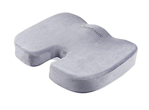 Wheelchair Backrest - 5
