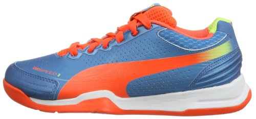 Puma Evospeed indoor 3.2 10285103, Handball Homme