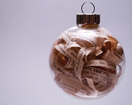 vintage-grays-anatomy-christmas-ornament-for-doctors-or-nurses-262-inch-glass-ornament-with-1-4-inch