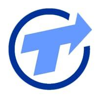 MonTransit (STM, Bixi)