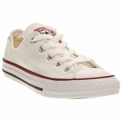 Обувь для мальчиков Converse Chuck Taylor