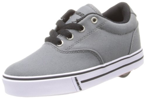 Heelys Launch Skate Toddler Little product image