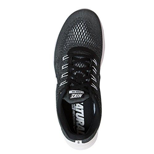 Nike Free RN H Uomo Scarpe da corsa