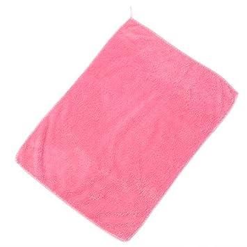 handtuch fusselt