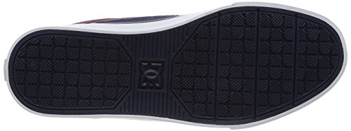 DC Tonik Tx - Zapatillas Hombre Azul (Navy)