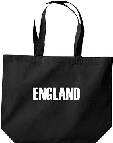 De Inglaterra Fútbol Países Bolsa Negro Compra Land Große q1wYtA5xA