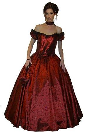 Maylynn 11523 - Vestido rococó, Vestido Barroco, Disfraz ...