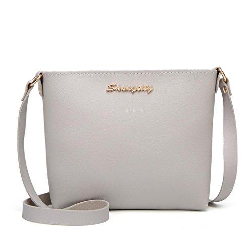 Louis Vuitton Handbag Collection - 1