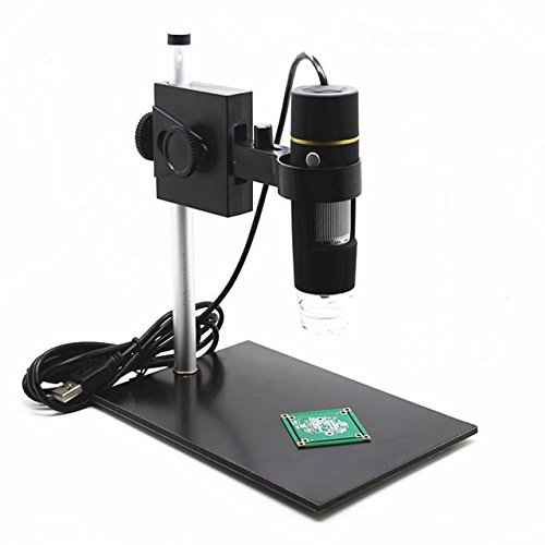 Other Micro Capture Digital Microscope product image
