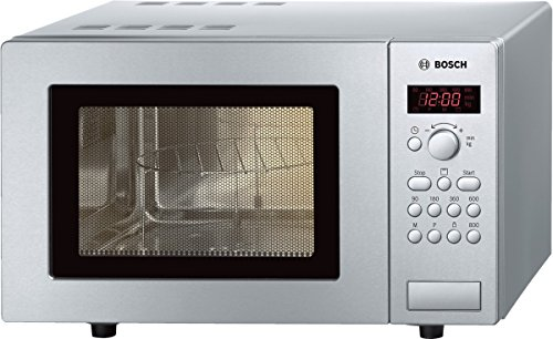 Bosch Serie 4 Master Chef HMT75G451