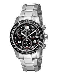 Tissot V8 Chronograph Mens Watch T0394171105700
