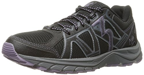 361 Women s Overstep Trail Runner