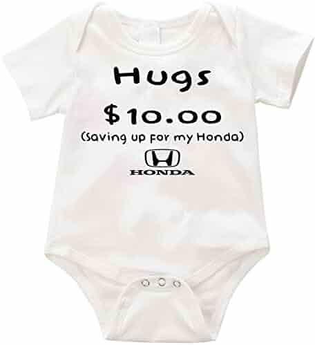 b465deba1 Shopping ANICELOOKUSA - Footies & Rompers - Clothing - Baby Boys ...