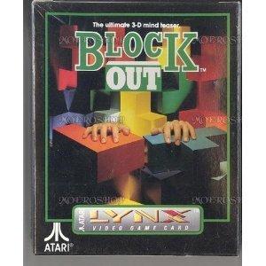Blockout