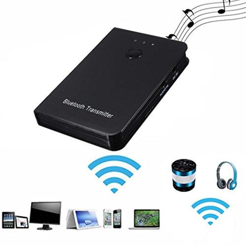 feite-ts-bt35f02-bluetooth-a2dp-audio-music-streaming-transmitter-car-aux-home