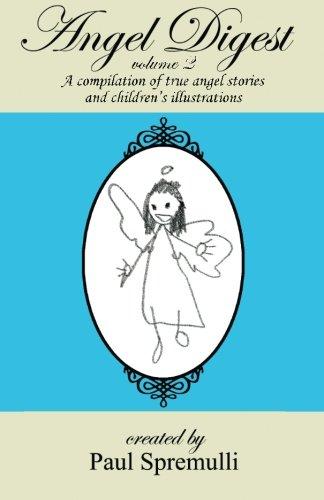 Angel Digest Vol. II pdf epub