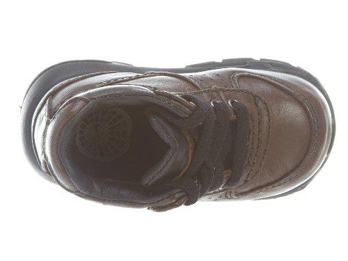 Flyknit Free drk schwarz Gry anthrazit Noir 3 Nike Running Wei Pour Femmes 0 AUtqdq