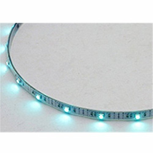 [Present:kleines Handtuch]JUNGLEST® bunt LED Leuchtend Aufladen USB Erwachsene Paare Schuhe Herbst und Winter Sport schuhe Freizeitschuhe Leucht lau Schwarz