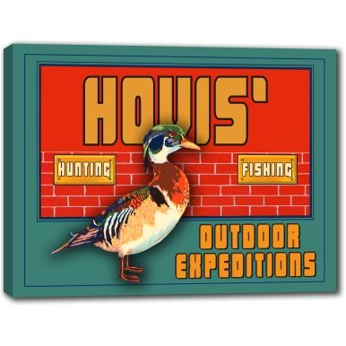 hovis-outdoor-expeditions-stretched-canvas-sign-24-x-30