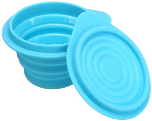 lexington-d091111-01-blu-small-silicone-foldable-storage-bowl-with-cover-blue