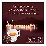 NESCAF-Dolce-Gusto-Espresso-Napoli-Caff-Espresso-6-Confezioni-da-16-Capsule-96-Capsule