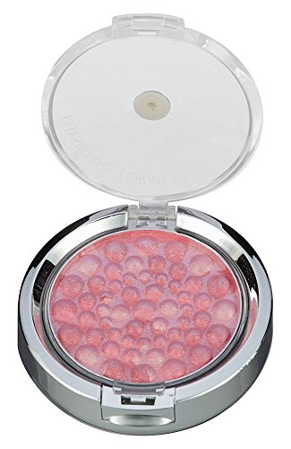 Physicians Formula Powder Palette Mineral Glow Pearls Blush, Rose Pearl, 0.15 oz.