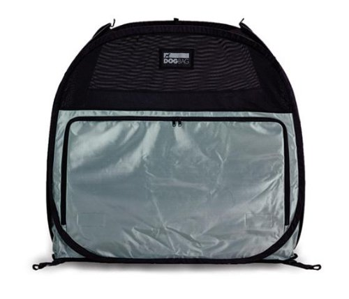 Petego Portable Pet Tent with Backpack, Large
