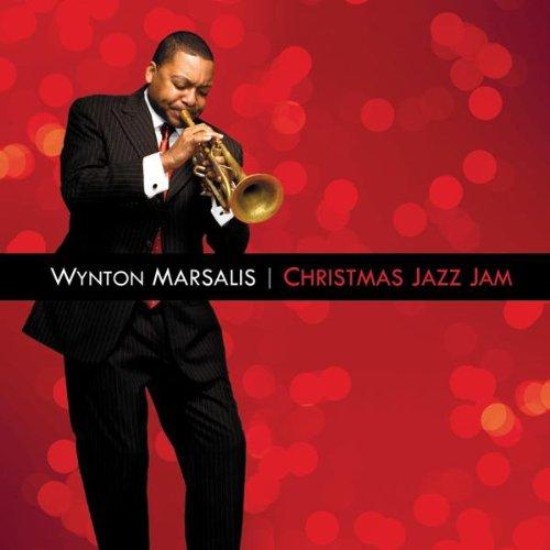 Christmas Jazz Jam by Somerset