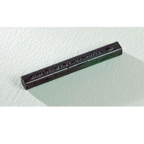 Derwent Graphite Stick Individual - - Stick Graphite Derwent