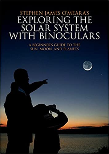 Exploring the Solar System