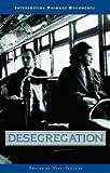 Desegregation 9780737713039