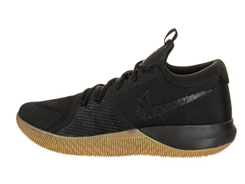 Light Black Herren Nike Basketballschuhe Brown Gum xqwFEETRI
