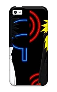 Shilo Cray Joseph's Shop New Style 8536133K38584533 New Arrival Case Specially Design For Iphone 5c (sasuke)