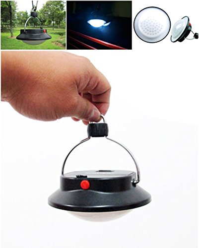 1-pc-foremost-popular-led-nightlight-umbrella-camping-portable-hiking-light-home-decor-color-black
