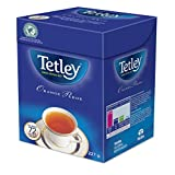 Tetley Orange Pekoe Black Tea - 72 Count